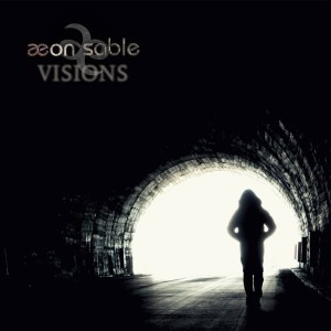 AeonSable_Visions_TheRemixes(front)